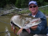 Joe Bucher musky DSCF1409 copy